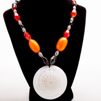 guides and angels - jewelry - ishtar