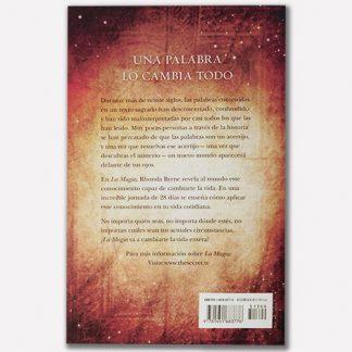 libros-guias-y-angeles