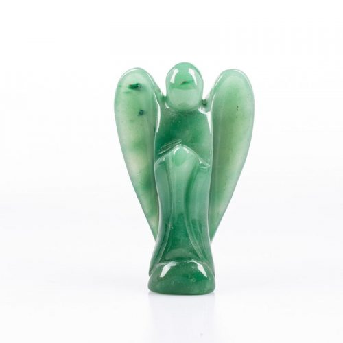 Guides-And-Angels-Aventurine-Angel