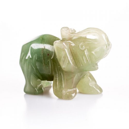 Guides-And-Angels-Good-Luck-Elephant-Aventurine