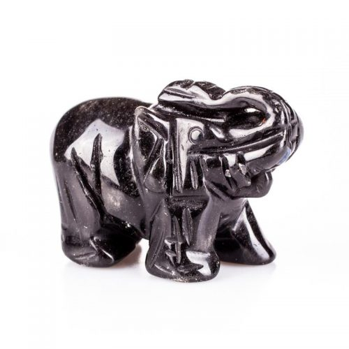 Guides-And-Angels-Good-Luck-Elephant-Black-Obsidian