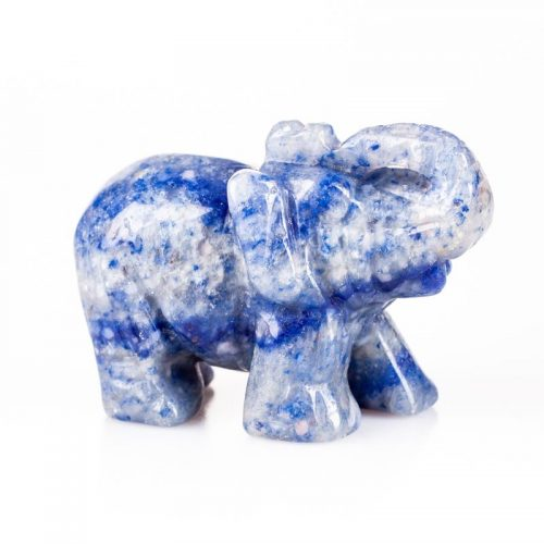 Guides-And-Angels-Good-Luck-Elephant-Sodalite