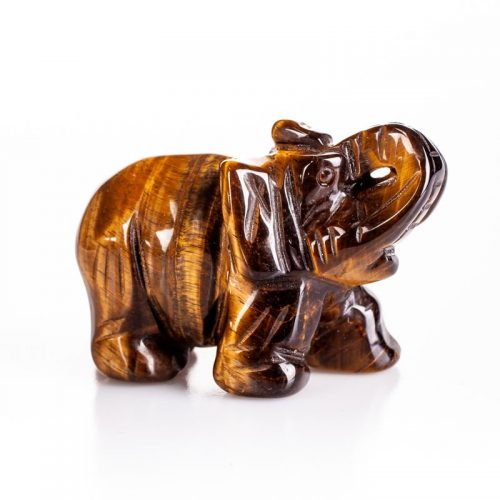 Guides-And-Angels-Good-Luck-Elephant-Tiger-Eye