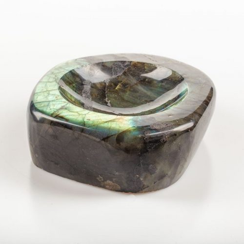 Guides-And-Angels-Labradorite-Bowl-2