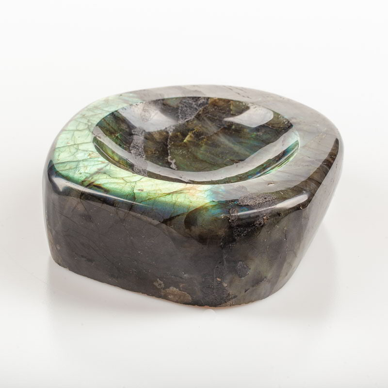 Labradorite Bowl | Guides and Angels Metaphysical Store Online