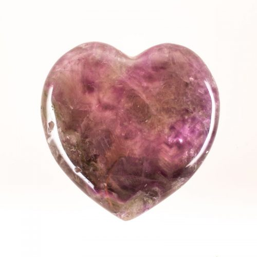 Guides-And-Angels-Purple-Fluorite-Heart