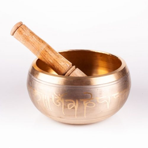 Guides-And-Angels-Singing-Bowl-2