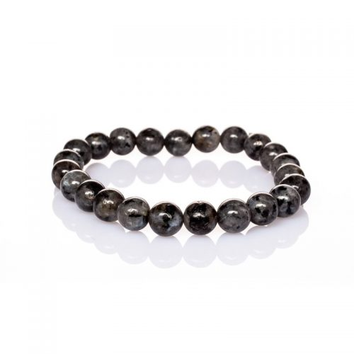 Guides-And-Angels-energy-Beads-Bracelet-Labradorite