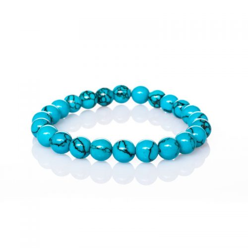 Guides-And-Angels-energy-Beads-Bracelet-Turquoise