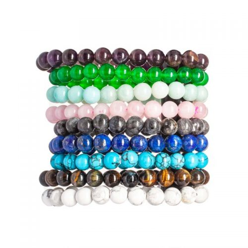 Guides-And-Angels-energy-Beads-Bracelets