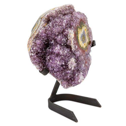 Guides And Angels Amethyst