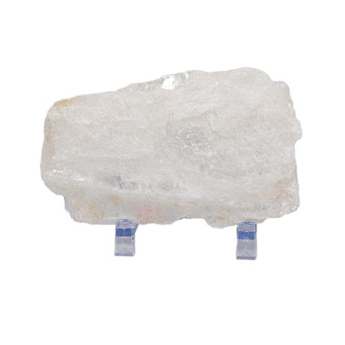 Guides and Angels Selenite