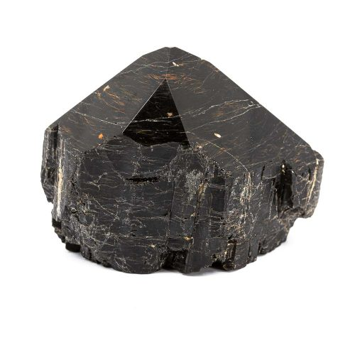 Guides and Angels Black Tourmaline
