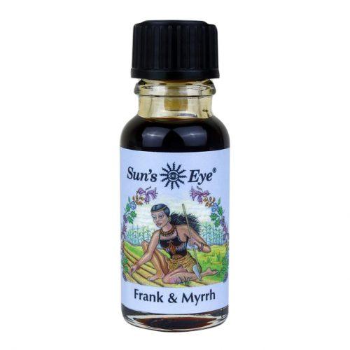 guides-and-angels-frank-myrrh-oil