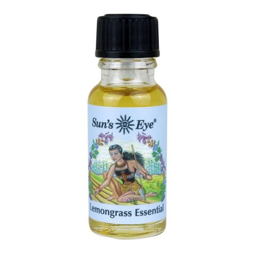 guides-and-angels-lemongrass-essential-oil